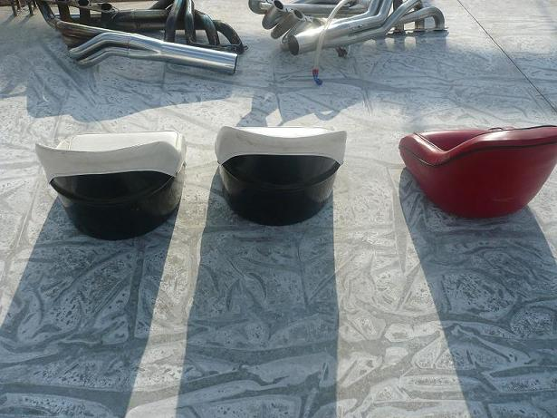 Click image for larger version.  Name:boat parts 014.jpg Views:375 Size:65.9 KB ID:81474