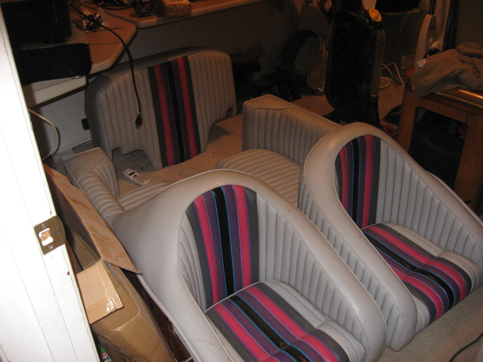 Click image for larger version.  Name:boat parts 034.jpg Views:369 Size:292.0 KB ID:81499