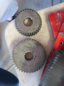Click image for larger version.  Name:Boat Parts 077.jpg Views:40 Size:10.5 KB ID:750370