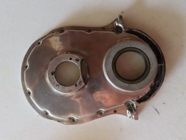 Click image for larger version.  Name:Boat Parts 168-1.jpg Views:28 Size:12.1 KB ID:1032163