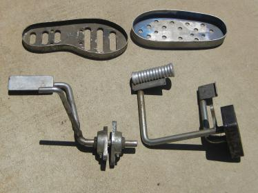 Click image for larger version.  Name:Boat Parts #17.jpg Views:29 Size:17.9 KB ID:977857