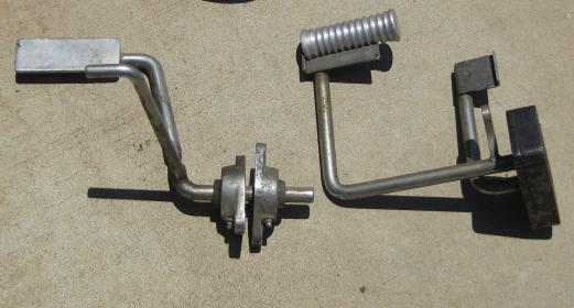 Click image for larger version.  Name:Boat Parts #17.jpg Views:8 Size:24.7 KB ID:979097