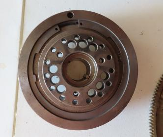 Click image for larger version.  Name:Boat Parts 170-1.jpg Views:13 Size:13.9 KB ID:1032167