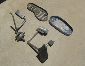 Click image for larger version.  Name:Boat Parts #18.jpg Views:28 Size:14.9 KB ID:977865