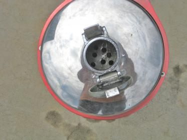 Click image for larger version.  Name:Boat Parts #43.jpg Views:6 Size:13.8 KB ID:979665