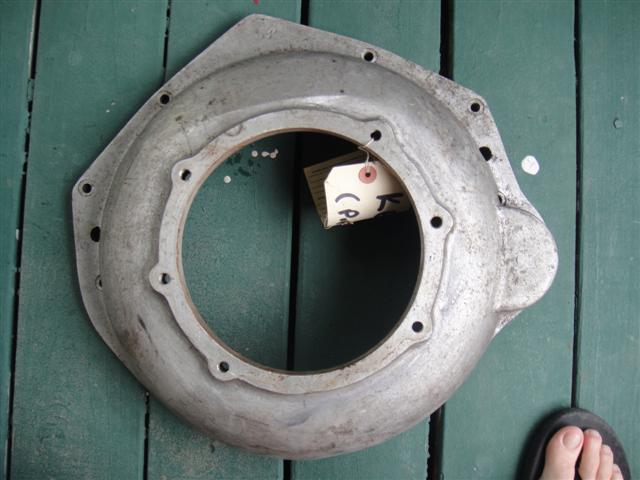 Click image for larger version.  Name:boat parts for sale 007 (Small).jpg Views:34 Size:51.6 KB ID:120081
