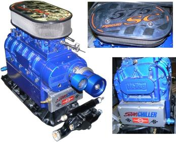 Click image for larger version.  Name:Boat Parts.jpg Views:51 Size:23.6 KB ID:411922