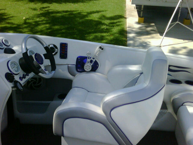 Click image for larger version.  Name:boat pic 3.jpg Views:47 Size:48.5 KB ID:123689