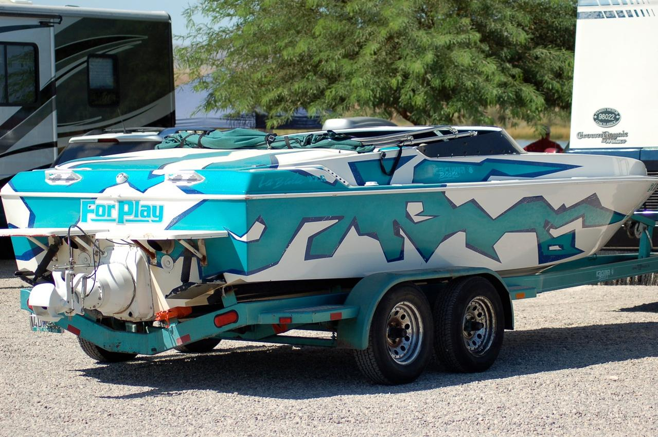 Click image for larger version.  Name:boat pic.jpg Views:147 Size:203.9 KB ID:245418