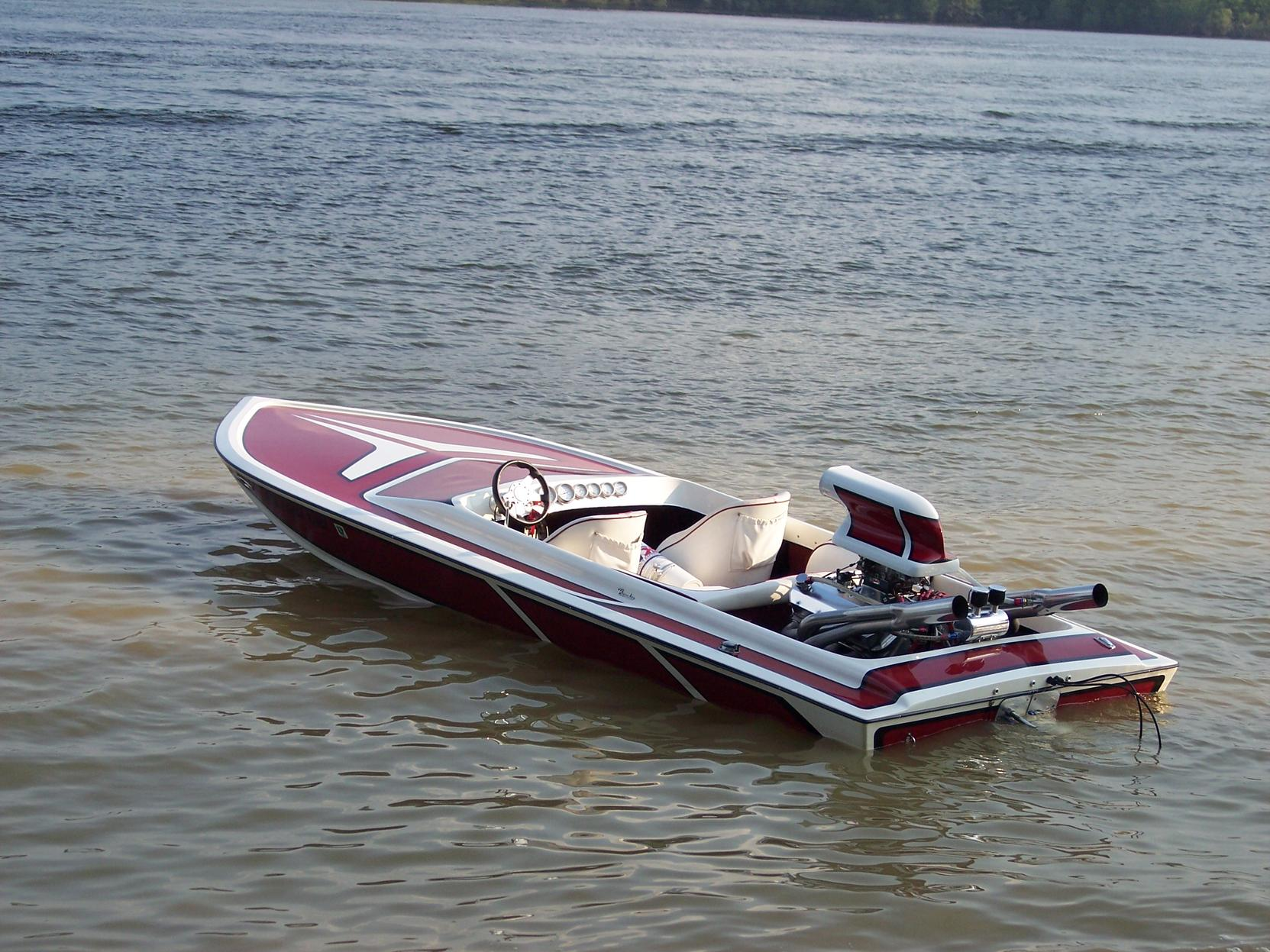 Click image for larger version.  Name:boat pic3.jpg Views:89 Size:306.9 KB ID:76784