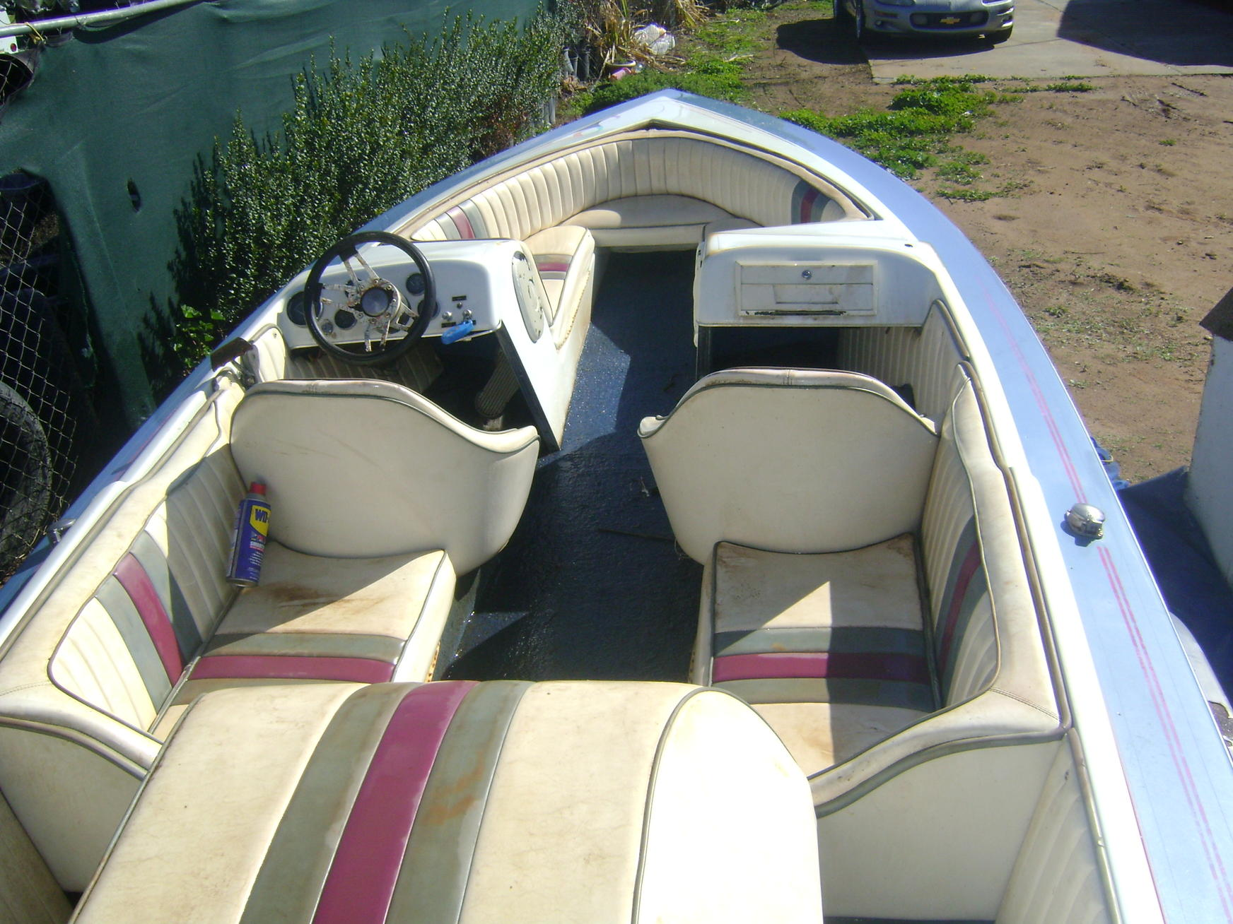 Click image for larger version.  Name:Boat Pics 001.jpg Views:85 Size:301.6 KB ID:72799
