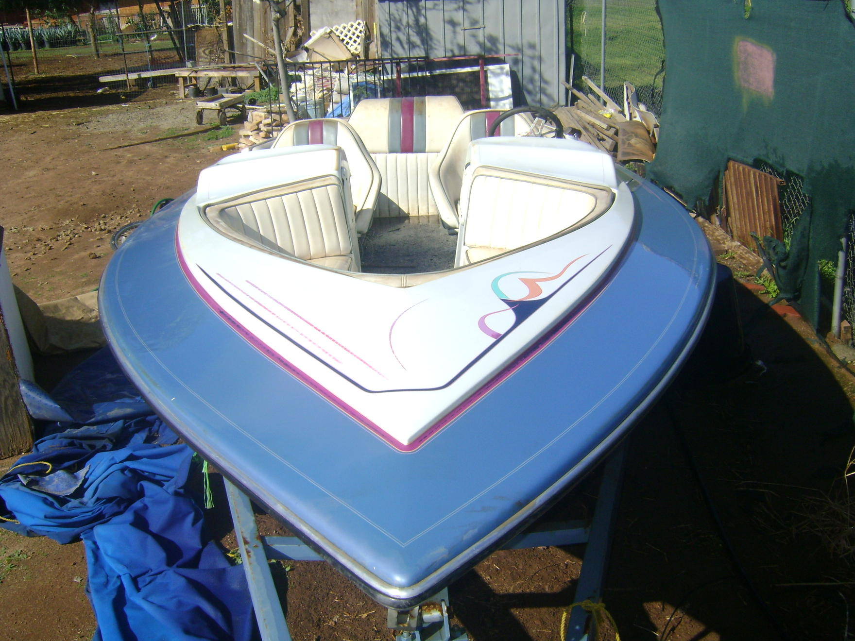 Click image for larger version.  Name:Boat Pics 002.jpg Views:85 Size:299.5 KB ID:72798