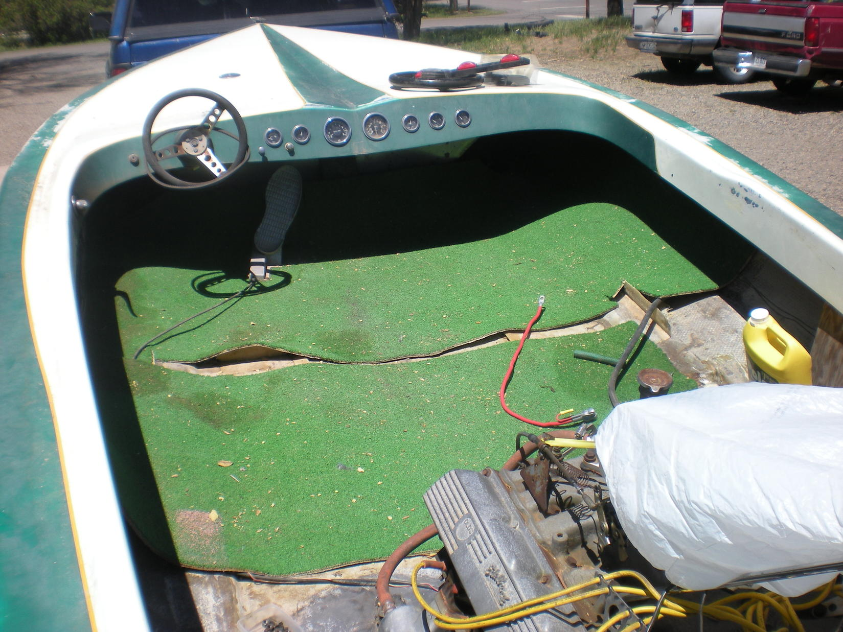 Click image for larger version.  Name:boat pics 002.jpg Views:139 Size:303.8 KB ID:76711