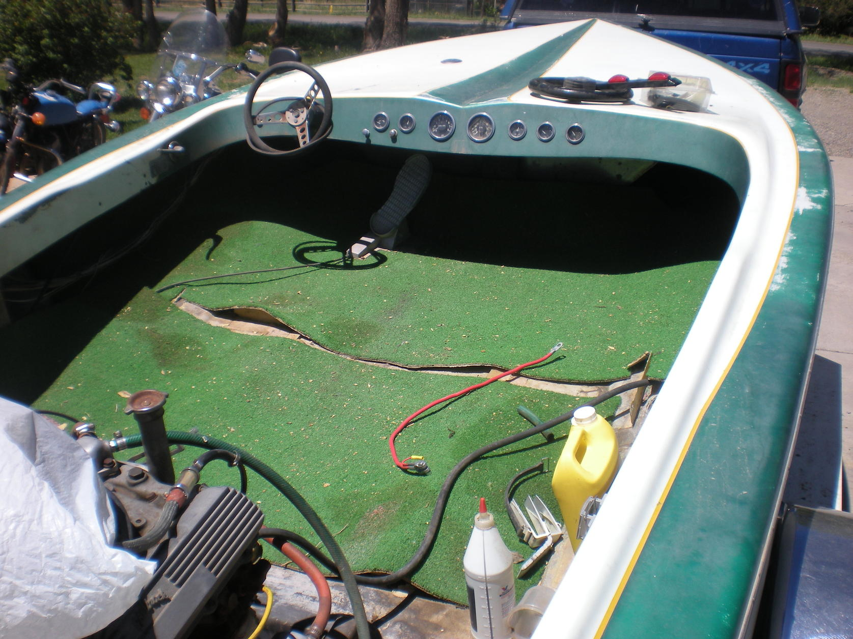 Click image for larger version.  Name:boat pics 006.jpg Views:135 Size:302.9 KB ID:76714