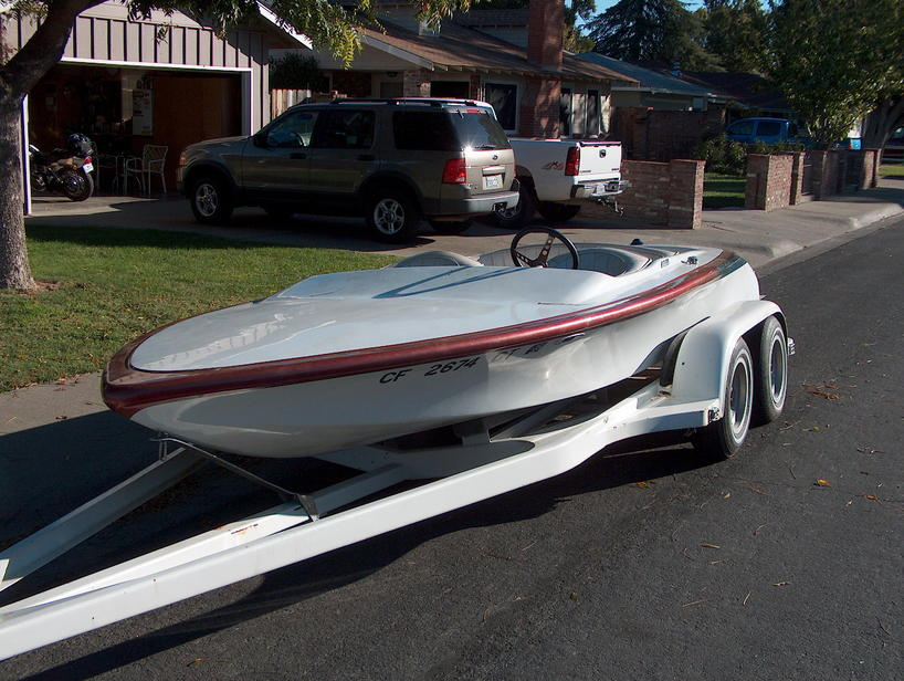 Click image for larger version.  Name:Boat pics 055.jpg Views:74 Size:97.0 KB ID:110634