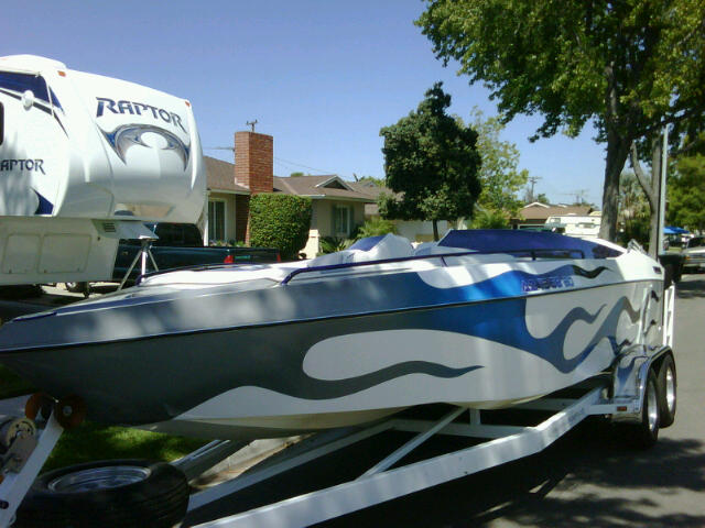 Click image for larger version.  Name:boat pics 1.jpg Views:46 Size:62.7 KB ID:123687