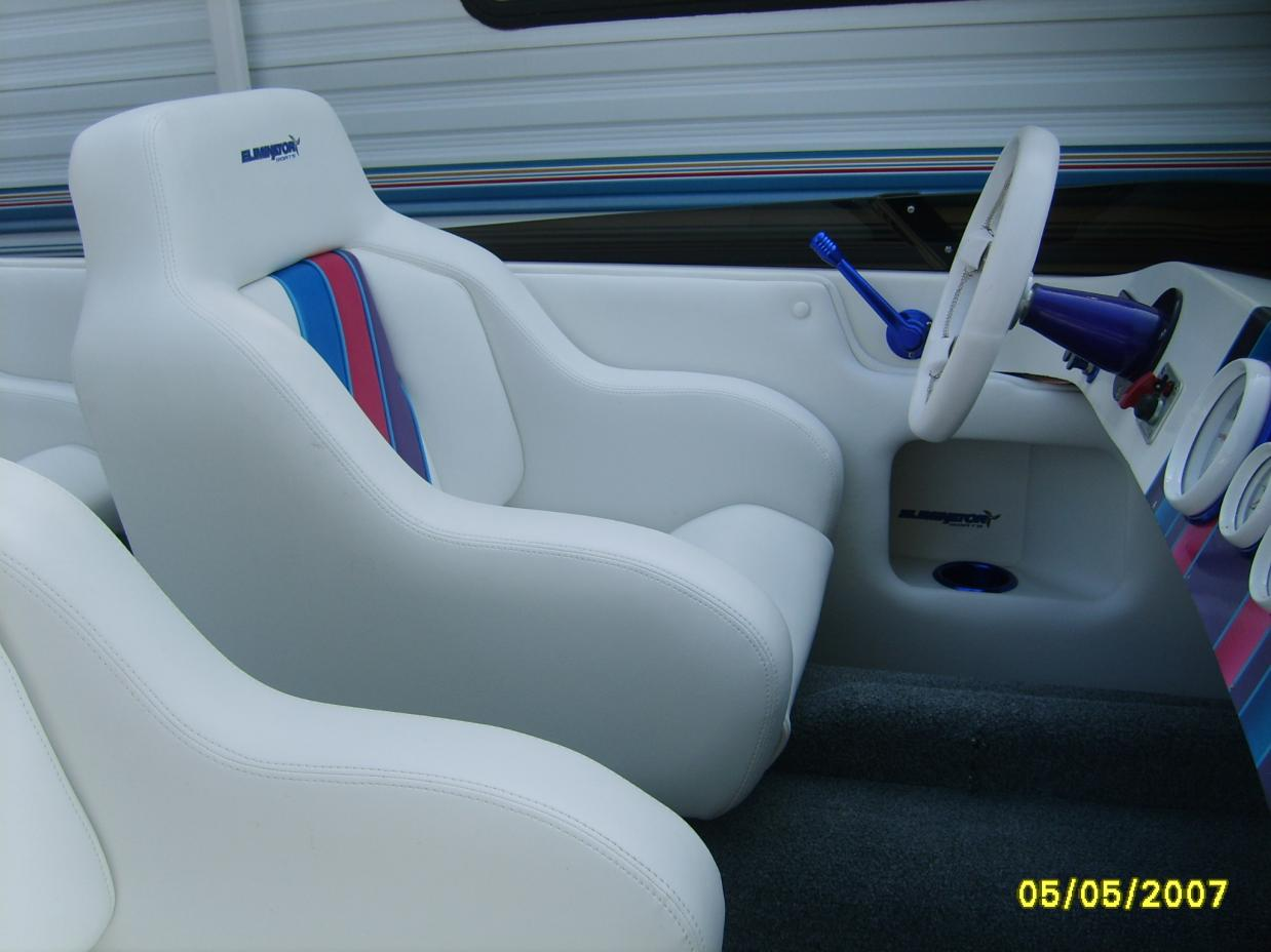 Click image for larger version.  Name:boat pics 165.jpg Views:69 Size:82.6 KB ID:33848
