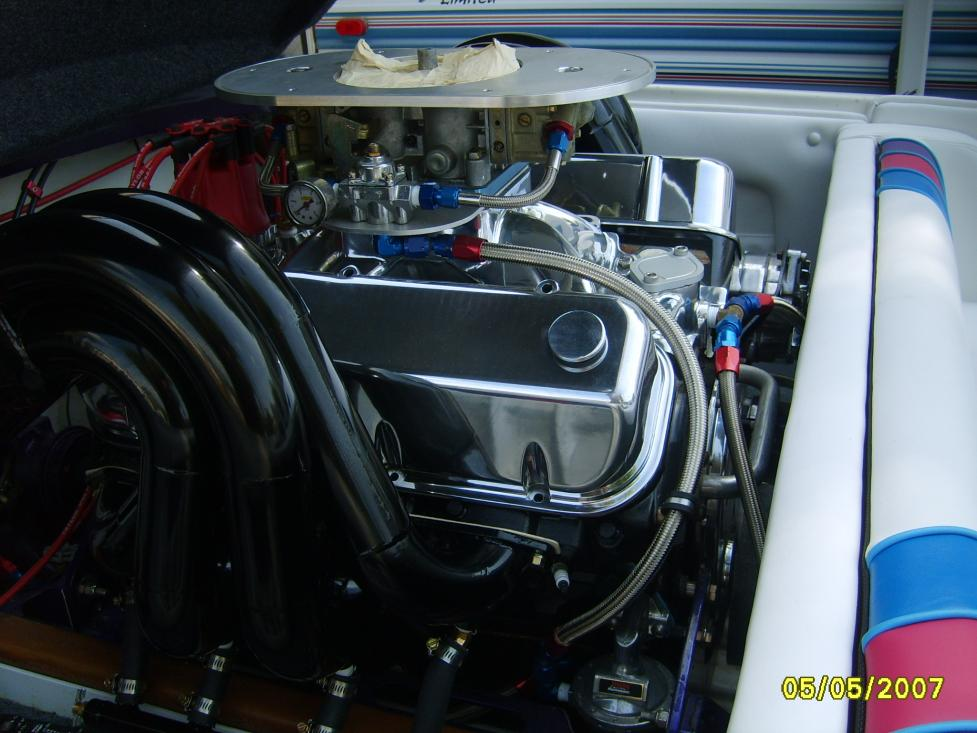 Click image for larger version.  Name:boat pics 167.jpg Views:78 Size:91.5 KB ID:33849