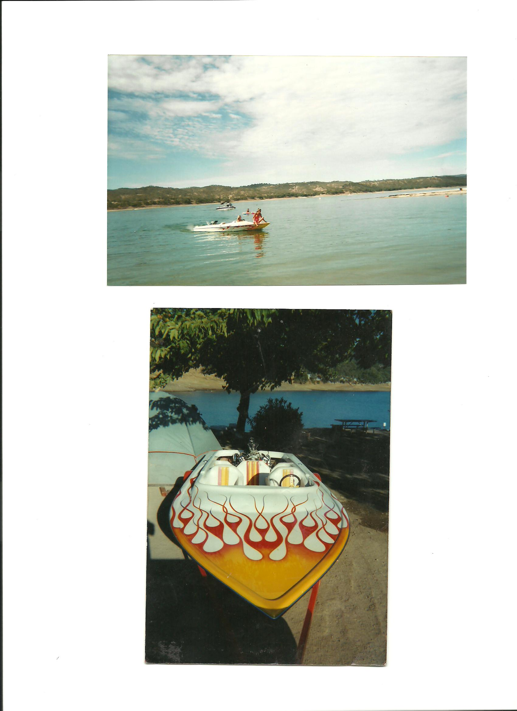 Click image for larger version.  Name:boat picts 2 001.jpg Views:80 Size:239.7 KB ID:173324