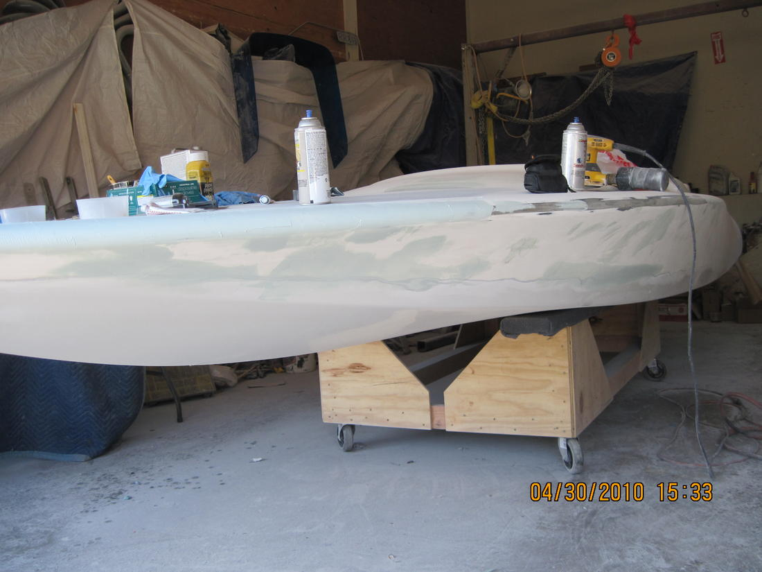 Click image for larger version.  Name:boat project all 022.jpg Views:74 Size:87.5 KB ID:149138