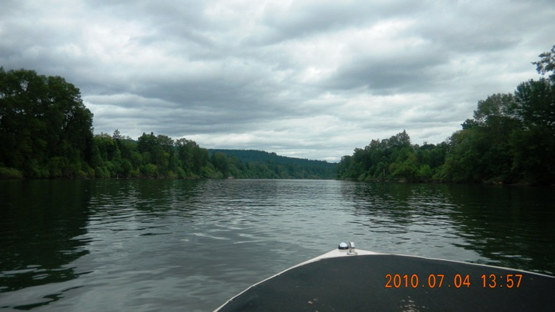 Click image for larger version.  Name:Boat Ride 4th of July.jpg Views:90 Size:97.8 KB ID:84304