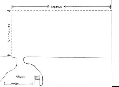 Click image for larger version.  Name:Boat running layout 001.jpg Views:44 Size:7.6 KB ID:714810