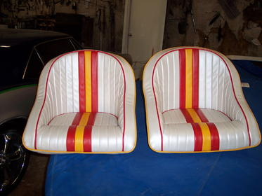 Click image for larger version.  Name:boat seats 001.jpg Views:39 Size:18.8 KB ID:278194