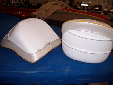 Click image for larger version.  Name:boat seats 002.jpg Views:42 Size:14.4 KB ID:278202