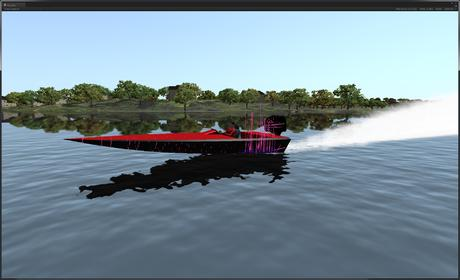 Click image for larger version.  Name:boat sim forces view.jpg Views:68 Size:16.5 KB ID:734153