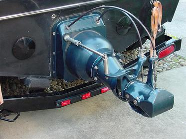 Click image for larger version.  Name:Boat Stern Pump.jpg Views:44 Size:23.0 KB ID:750882