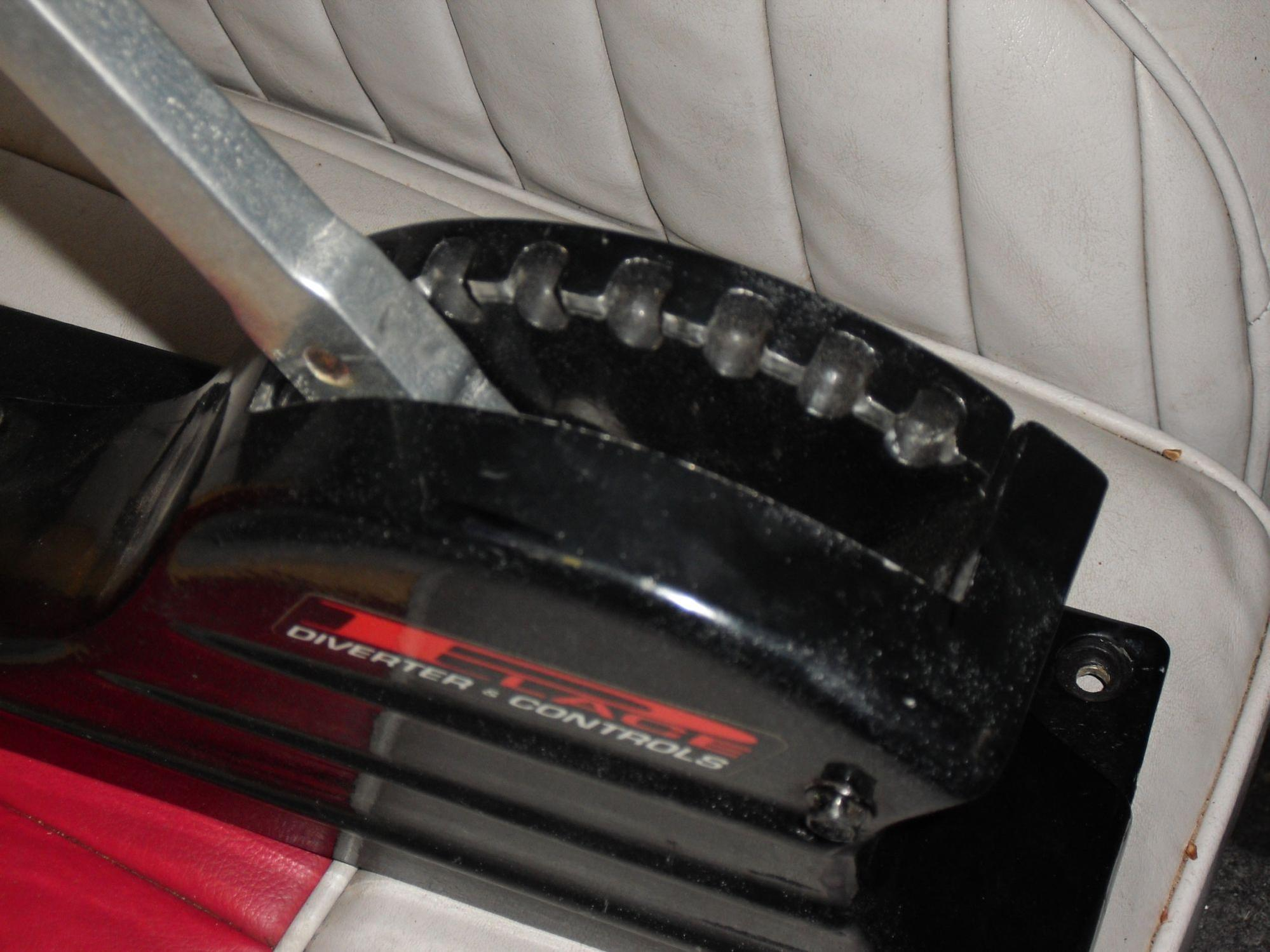 Click image for larger version.  Name:Boat Stuff 002.jpg Views:56 Size:221.2 KB ID:69548