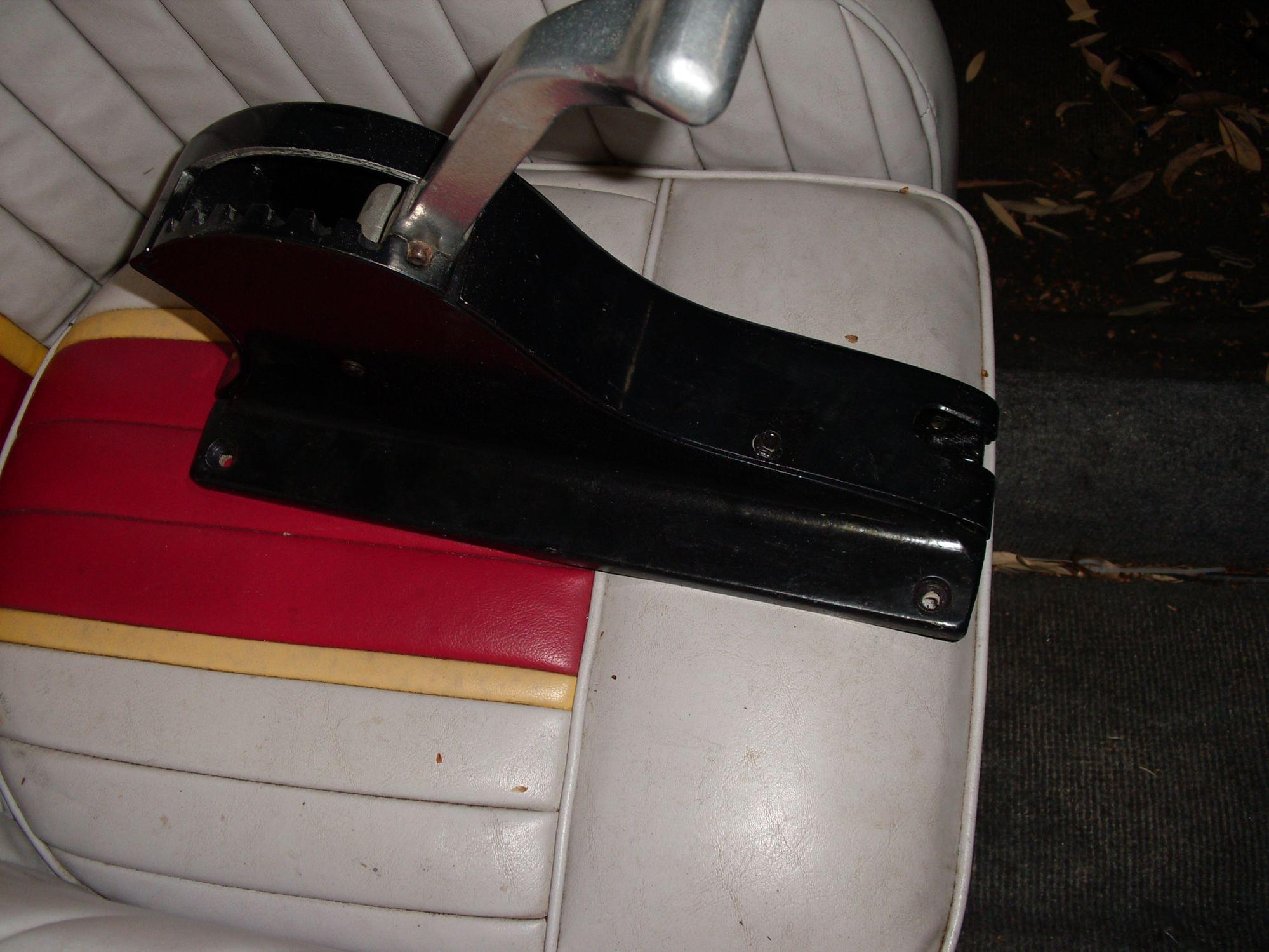 Click image for larger version.  Name:Boat Stuff 003.jpg Views:53 Size:243.7 KB ID:69547