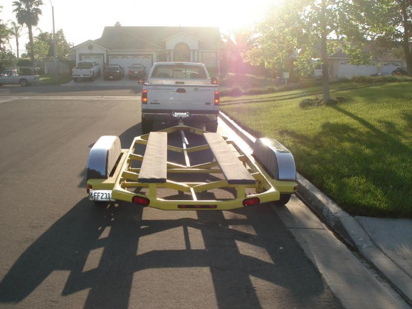 Click image for larger version.  Name:boat trailer 001.jpg Views:121 Size:71.9 KB ID:7110