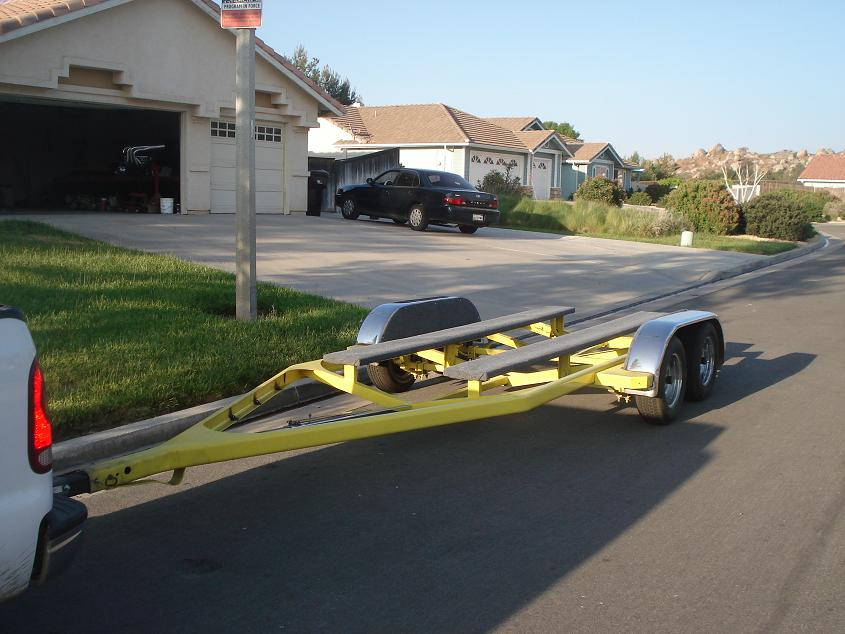 Click image for larger version.  Name:boat trailer 002.jpg Views:130 Size:91.5 KB ID:7111