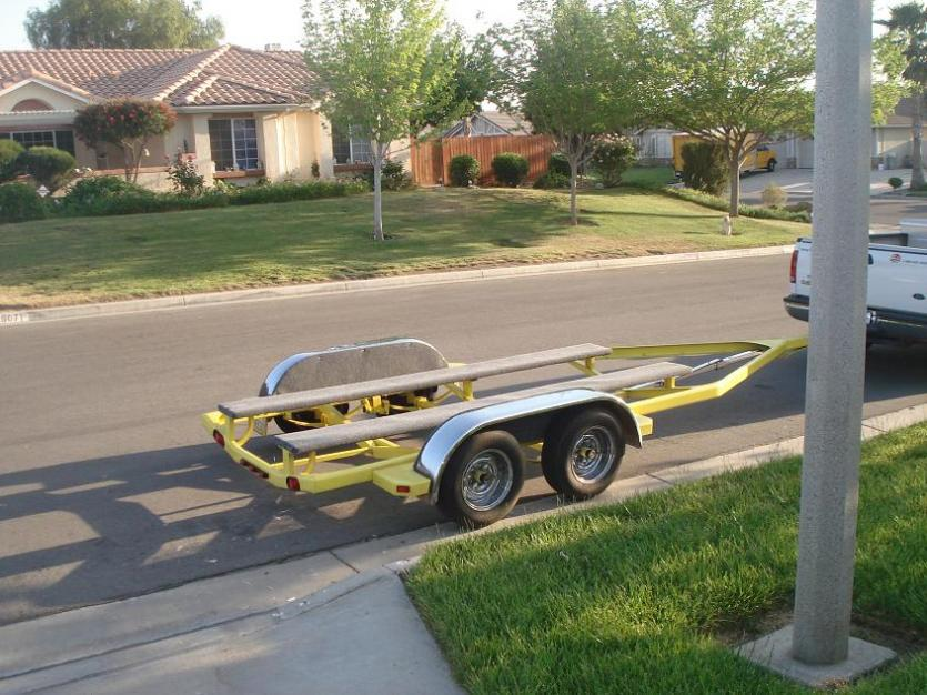 Click image for larger version.  Name:boat trailer 003.jpg Views:117 Size:97.4 KB ID:7112