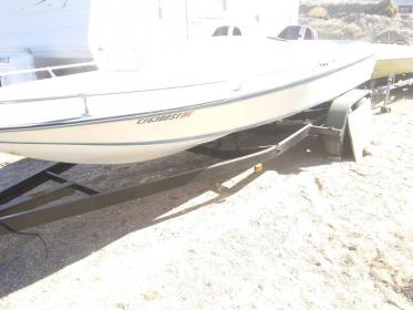 Click image for larger version.  Name:boat white.jpg Views:15 Size:15.4 KB ID:1001330
