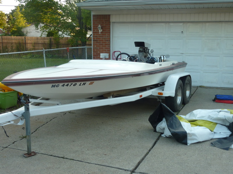 Click image for larger version.  Name:boat003.jpg Views:45 Size:161.2 KB ID:144243