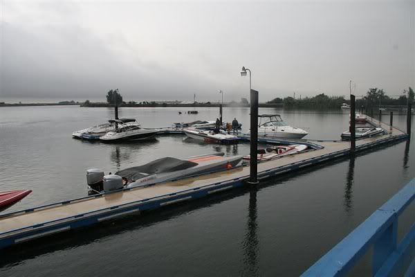 Click image for larger version.  Name:boat1.jpg Views:40 Size:28.3 KB ID:147493