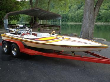 Click image for larger version.  Name:Boat1.jpg Views:46 Size:20.6 KB ID:225842