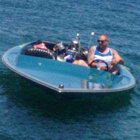 Click image for larger version.  Name:boat1.jpg Views:75 Size:12.0 KB ID:897665
