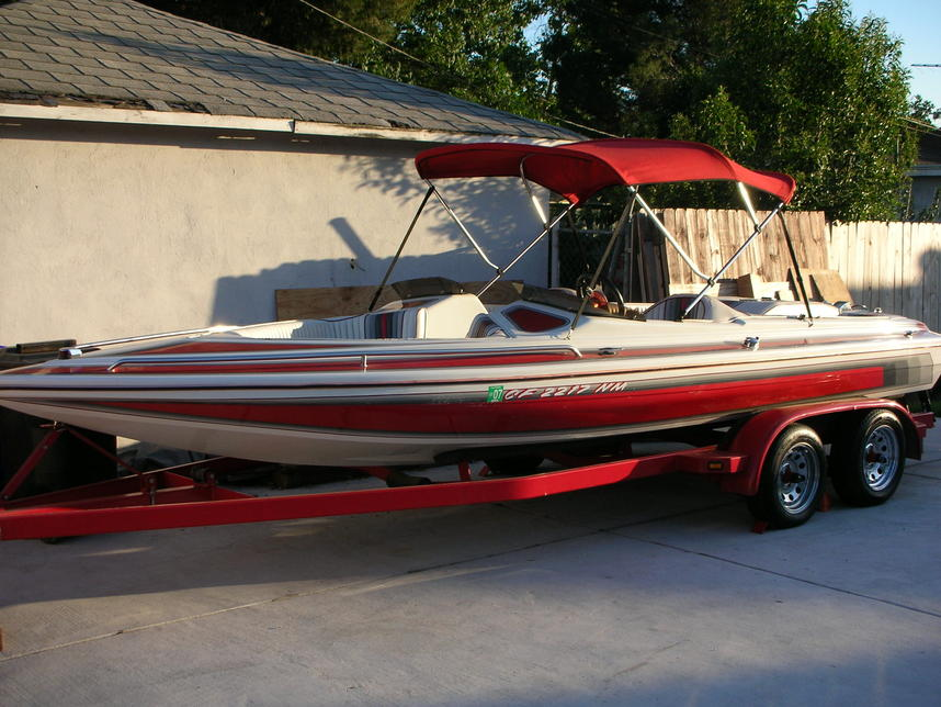 Click image for larger version.  Name:boat1111.jpg Views:388 Size:96.7 KB ID:116815
