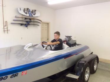Click image for larger version.  Name:Boat17.jpg Views:82 Size:12.7 KB ID:896065