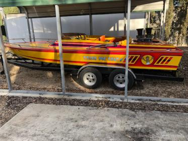 Click image for larger version.  Name:boat2.jpg Views:117 Size:26.5 KB ID:1010361