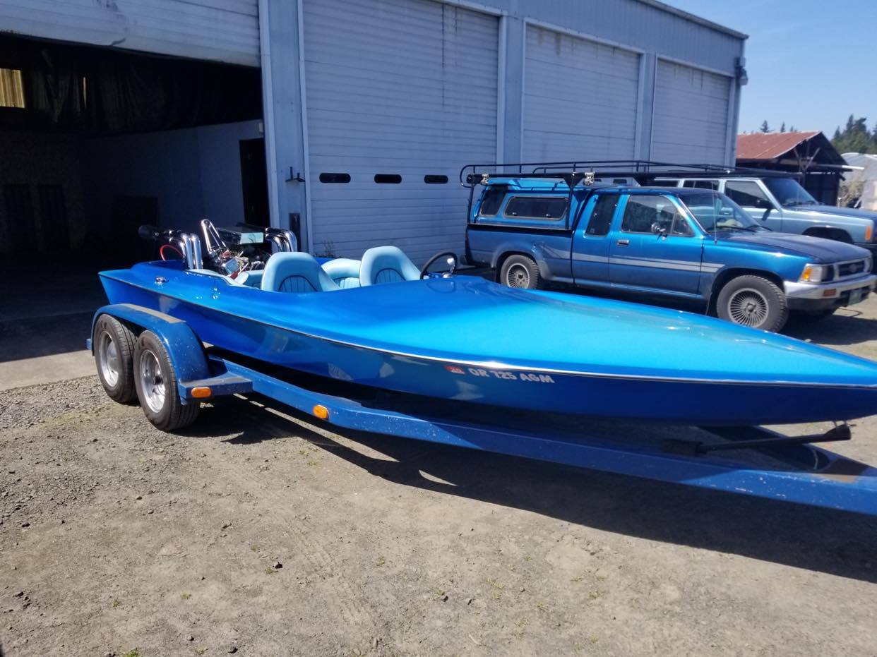 Click image for larger version.  Name:Boat2.jpg Views:6 Size:133.4 KB ID:1037801