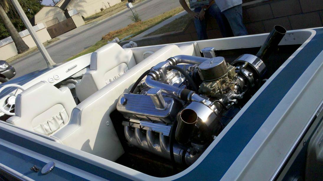 Click image for larger version.  Name:boat2.jpg Views:70 Size:97.7 KB ID:121724