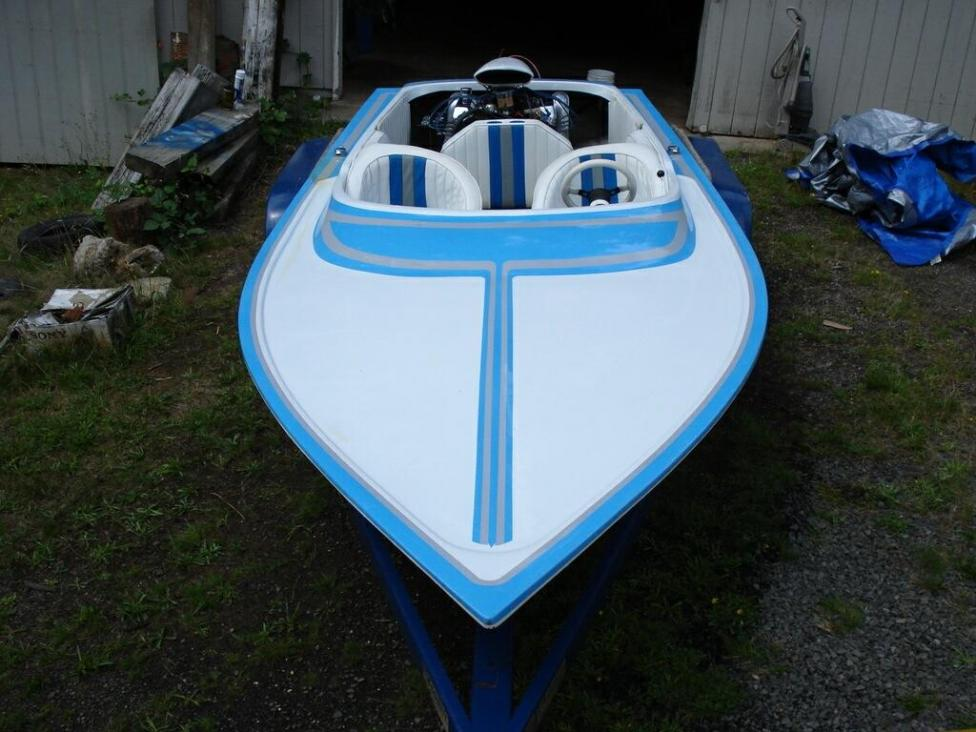 Click image for larger version.  Name:boat2.jpg Views:252 Size:92.2 KB ID:26489