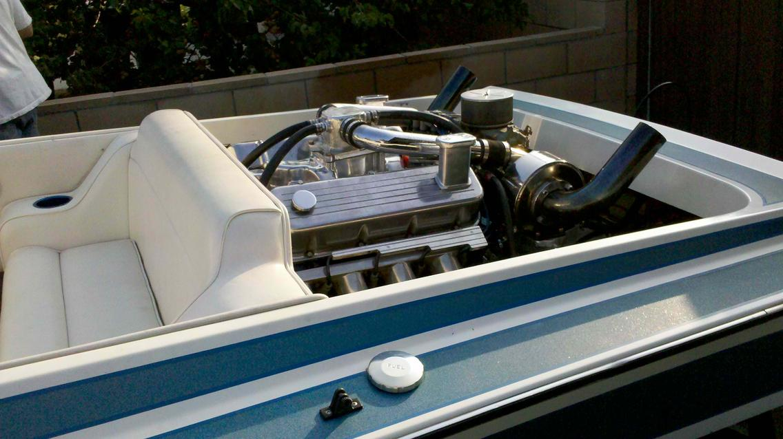 Click image for larger version.  Name:boat3.jpg Views:65 Size:95.8 KB ID:121725