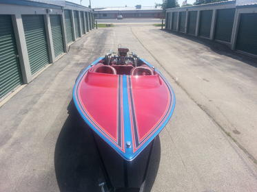 Click image for larger version.  Name:boat3.jpg Views:33 Size:18.5 KB ID:330593
