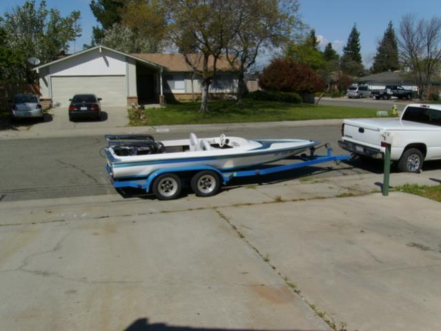 Click image for larger version.  Name:boat3.jpg Views:289 Size:41.4 KB ID:4533