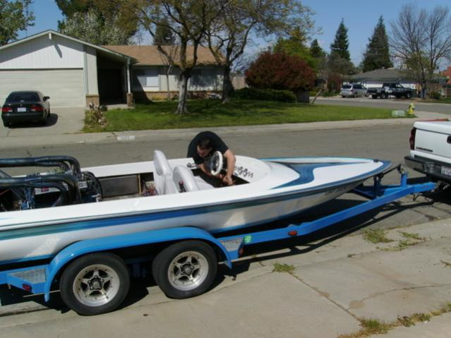 Click image for larger version.  Name:boat4.jpg Views:291 Size:49.3 KB ID:4532